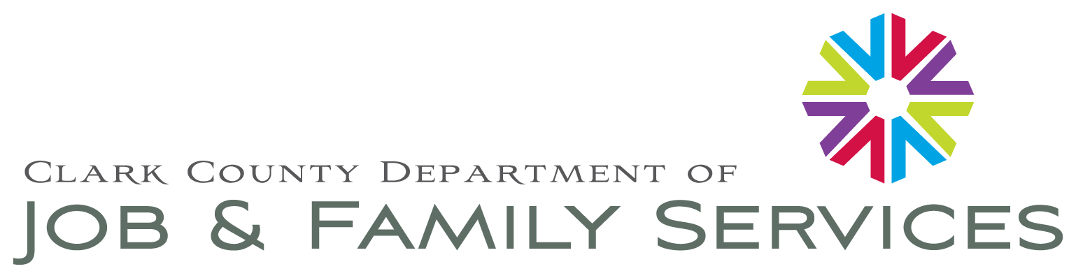 Department of Job and Family Services logo