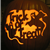 Trick or Treat_thumb.png