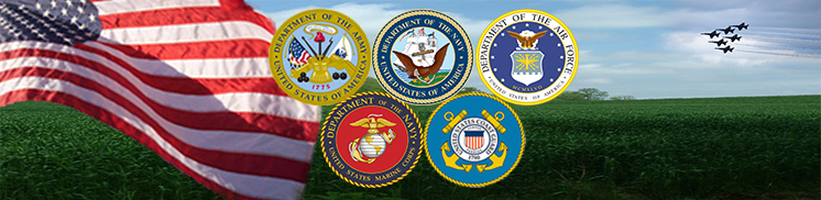 Veterans Office Banner 3.jpg