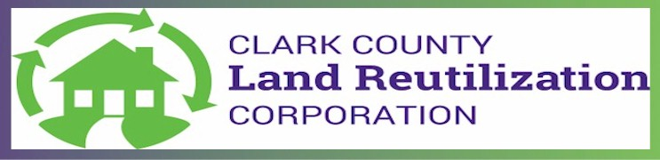 land bank logo.jpg