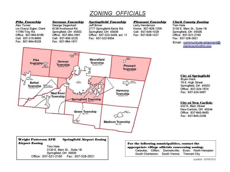 Marion County Auditor Property Search
