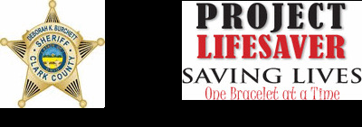 Project Lifesaver Tile.jpg